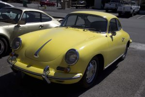 Independent Porsche, BMW and Mini repair and service, Reno, Sparks Nevada