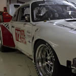 Independent Porsche, BMW and Mini repair and service, Reno, Sparks Nevada – Racing
